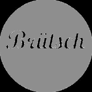 Brütsch - Kuerbiskern.ch